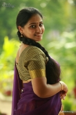 anu-sithara-in-fukri-movie-77538