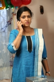 Anu Sithara in Podhu Nalan Karudhi Movie (1)