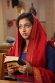 Anu Sithara in Podhu Nalan Karudhi Movie (2)