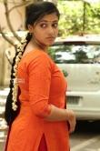 Anu Sithara in Podhu Nalan Karudhi Movie (5)