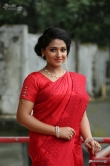 anu-sithara-in-sarvopari-palakkaran-movie-107335