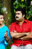 anu-sithara-in-sarvopari-palakkaran-movie-35589