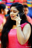 anu-sithara-in-sarvopari-palakkaran-movie-55492