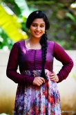 anu-sithara-in-sarvopari-palakkaran-movie-68803