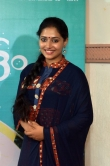 anu-sithara-new-stills-38276