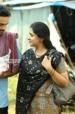 oru kuprasidha Payyan movie (9)