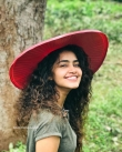Anupama Parameswaran Instagram Photos (1)