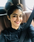 Anupama Parameswaran Instagram Photos (2)