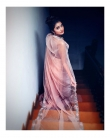 Anupama Parameswaran Instagram Photos (3)