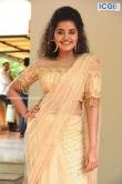 Anupama Parameswaran at Rakshasudu press meet (15)