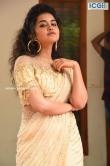 Anupama Parameswaran at Rakshasudu press meet (19)