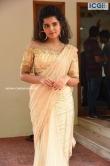 Anupama Parameswaran at Rakshasudu press meet (21)