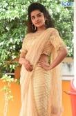 Anupama Parameswaran at Rakshasudu press meet (23)