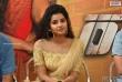 Anupama Parameswaran at Rakshasudu press meet (25)