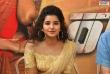 Anupama Parameswaran at Rakshasudu press meet (26)