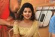 Anupama Parameswaran at Rakshasudu press meet (27)