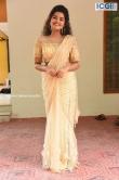 Anupama Parameswaran at Rakshasudu press meet (5)