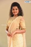 Anupama Parameswaran at Rakshasudu press meet (7)
