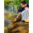 Anu Sree Instagram Photos (2)