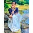 Anu Sree Instagram Photos (3)