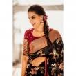 Anu sree Instagram Photos (4)