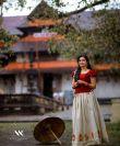 Anusree-Nair-phot-shoot-stills-1
