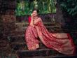 Anusree-Nair-phot-shoot-stills-11