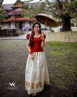 Anusree-Nair-phot-shoot-stills-13