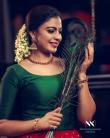 Anusree-Nair-phot-shoot-stills-15