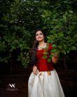 Anusree-Nair-phot-shoot-stills-2