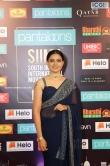 Anusree at SIIMA awards 2019 (2)