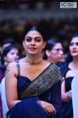 Anusree at SIIMA awards 2019 (3)