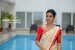 Anusree in kerala set saree stills (21)