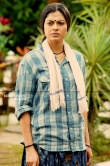 Anusri photos in madhura raja movie (2)