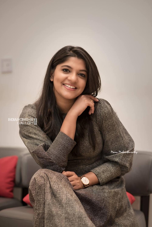 Aparna Balamurali photo shoot stills (1)