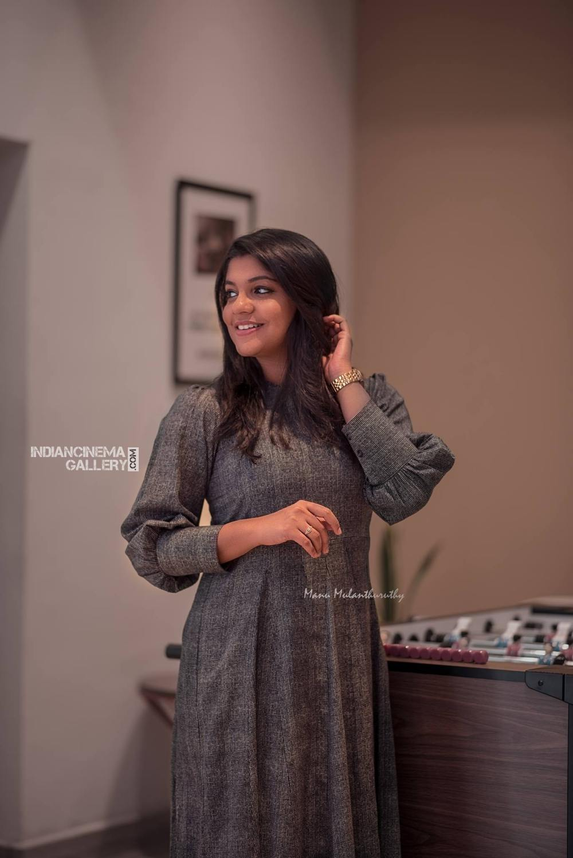 Aparna Balamurali photo shoot stills (2)