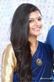 actress-aparna-balamurali-photos-stills-17394
