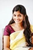 actress-aparna-balamurali-photos-stills-36548