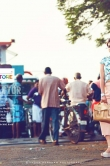 aparna-balamurali-fwd-magazine-photo-shoot-27195
