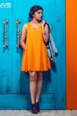 aparna-balamurali-fwd-magazine-photo-shoot-46647