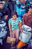 aparna-balamurali-fwd-magazine-photo-shoot-53330