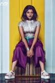 aparna-balamurali-fwd-magazine-photo-shoot-74210