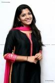aparna-balamurali-at-8-thottakkal-celebrity-show-25250