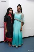 aparna-balamurali-at-8-thottakkal-celebrity-show-46024