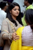 Aparna Balamurali at Arjun Ashokan reception (2)