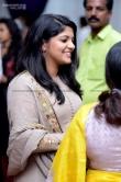 Aparna Balamurali at Arjun Ashokan reception (3)