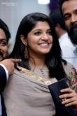 Aparna Balamurali at Arjun Ashokan reception (4)