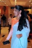 aparna-balamurali-at-dhyan-sreenivasan-reception-147889