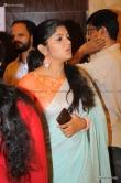 aparna-balamurali-at-dhyan-sreenivasan-reception-157534