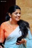 aparna-balamurali-at-dhyan-sreenivasan-reception-173075